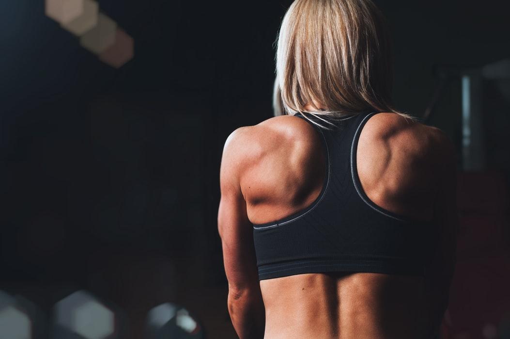 Var hittar man motivation?